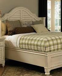 furniture paula deen bedroom furniture