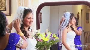 south indian brides 2yamaha