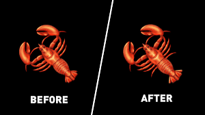 Revised Lobster Emoji Will Have Correct ...