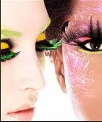 creative makeup course in new delhi