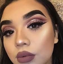 cool formal makeup ideas saubhaya makeup