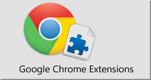 Boost Your Google Chrome Browser Experience With These Extensions