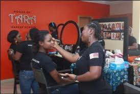 nigerian bridal makeup tutorial how to