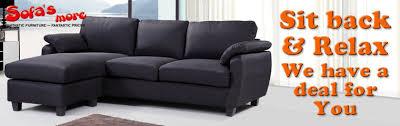 sofa s more trade me marketplace