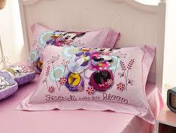 donald duck bedding set ebeddingsets