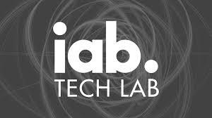 iab tech lab issues final ads txt specs