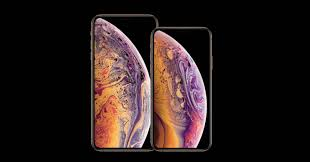apple iphone live wallpapers and ios
