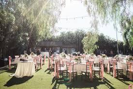 wedding venues in perris ca 180