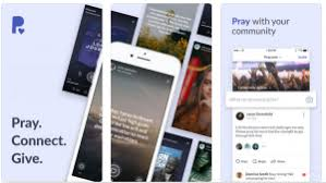 Top 10 Best Prayer Apps (Android/IPhone) 2020