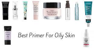 makeup for oily skin big pores