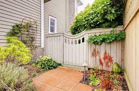 23 landscaping ideas for side of house