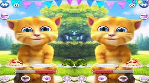 Cả nhà thương nhau - Mèo Hát nhạc thiếu nhi.mp4 - Dailymotion Video