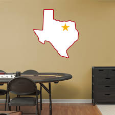 Dallas Texans Original Afl Logo Kansas City Chiefs Wall Decal Kansas City Chiefs Kansas City Wall Decals