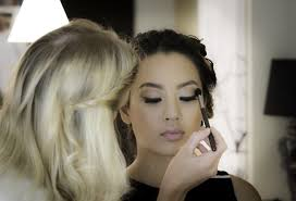 makeup artist in germany saubhaya makeup