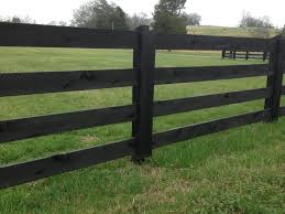 Horse Fence Perth Electric Mesh Fence Installation Bears Fencing