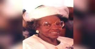Ida Green Obituary - Visitation & Funeral Information