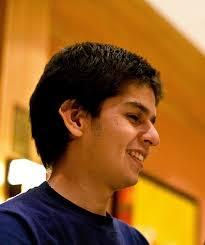 "Pablo Guzmán on Twitter: ""@Aromanam parte I http://t.co/M9sib8K ..."