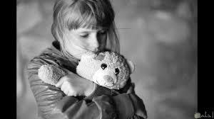 اجمل صور بنات حزينة تعبر عن الوحدة والألم والبكاء