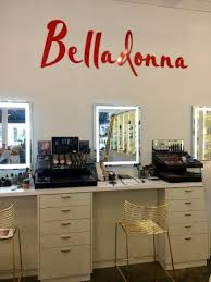picture of belladonna day spa