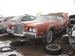 1972 Lincoln Continental And Mark Iv 460 Engine Emissions Decal Sticker New Auto Parts And Vehicles Other Car Truck Manuals Literature Magenta Cl