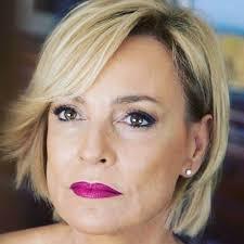 makeup hacks for women over 50
