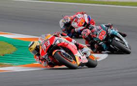 2020 Catalunya MotoGP event postponed without new date