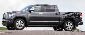 Toyota Tundra Antero Rear Side Truck Bed Mountain Vinyl Graphic Decal Stripe Ebay
