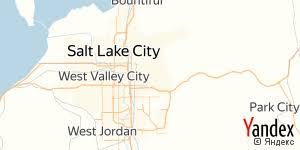 Adrian Pulfer Design A Three Utah,Salt Lake City, Graphic Arts ,1433 E  Harvard Ave,84105   8015212900