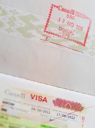 how to renew pr card what doents