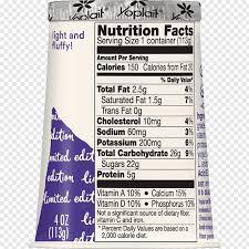 yoplait low fat t yoghurt