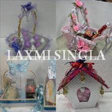baby shower ideas at rs 1450 piece s