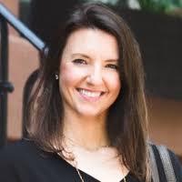 Isabel Smith, RD, CDN Registered Dietitian