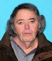 George Duane Edwards - Sex Offender in Battle Creek, MI 49037 -  MI203507320200312