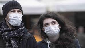 Coronavirus, casi in aumento. Restrizioni anche per cinema e ...