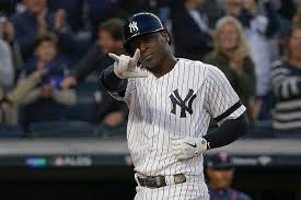Phillies, shortstop Didi Gregorius agree to one-year contract ...