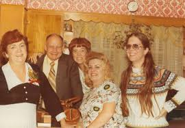 Photos of Hilda Dolores Thompson | Zale Funeral Home located in Str...