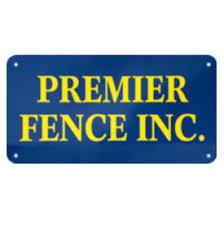 Premier Fence Marysville Wa Us 98271 Houzz