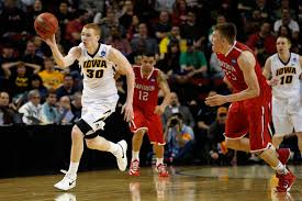 Aaron White on verge of signing with German team - The Washington Post