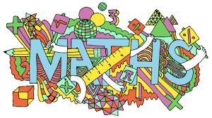Mr. Frisbee/Mrs. Pinto Math 7