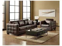 dallas hours knox sofa love yelp