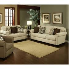 sofa set jabali furniture