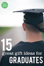 gifts for psychology majors