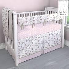 pink boho nursery idea customizable