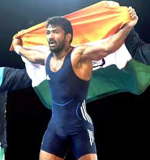 India Hopes for a medal on Finishing Day of Olympics - Latest ...