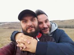 """Smokescreen or Reality"""" – Protecting the LGBT Community in Serbia - Civil  Rights Defenders"""