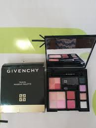 givenchy makeup palette new 11