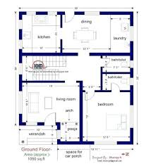 house plans indian style kernest website