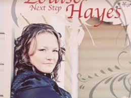 Louise Hayes – Zenos Media