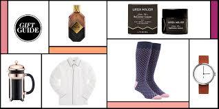 gifts for rich boyfriend