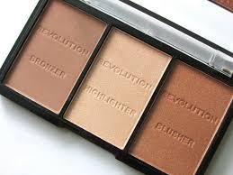 makeup revolution ultra sculpt contour